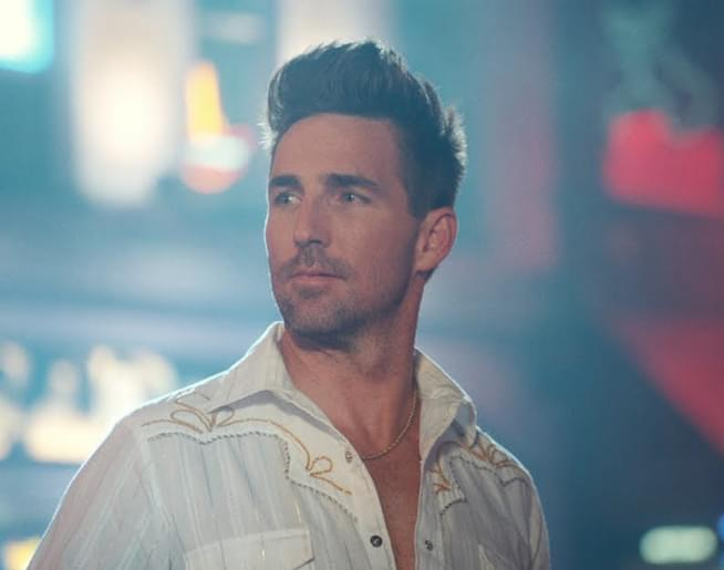 "The Song Remembers When: Jake Owen – ""Down To The Honky Tonk"""