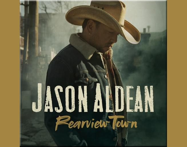 American Country Countdown Chart – Week of September 2, 2019