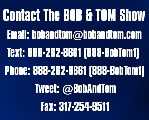 080e160a Tweets by @bobandtom