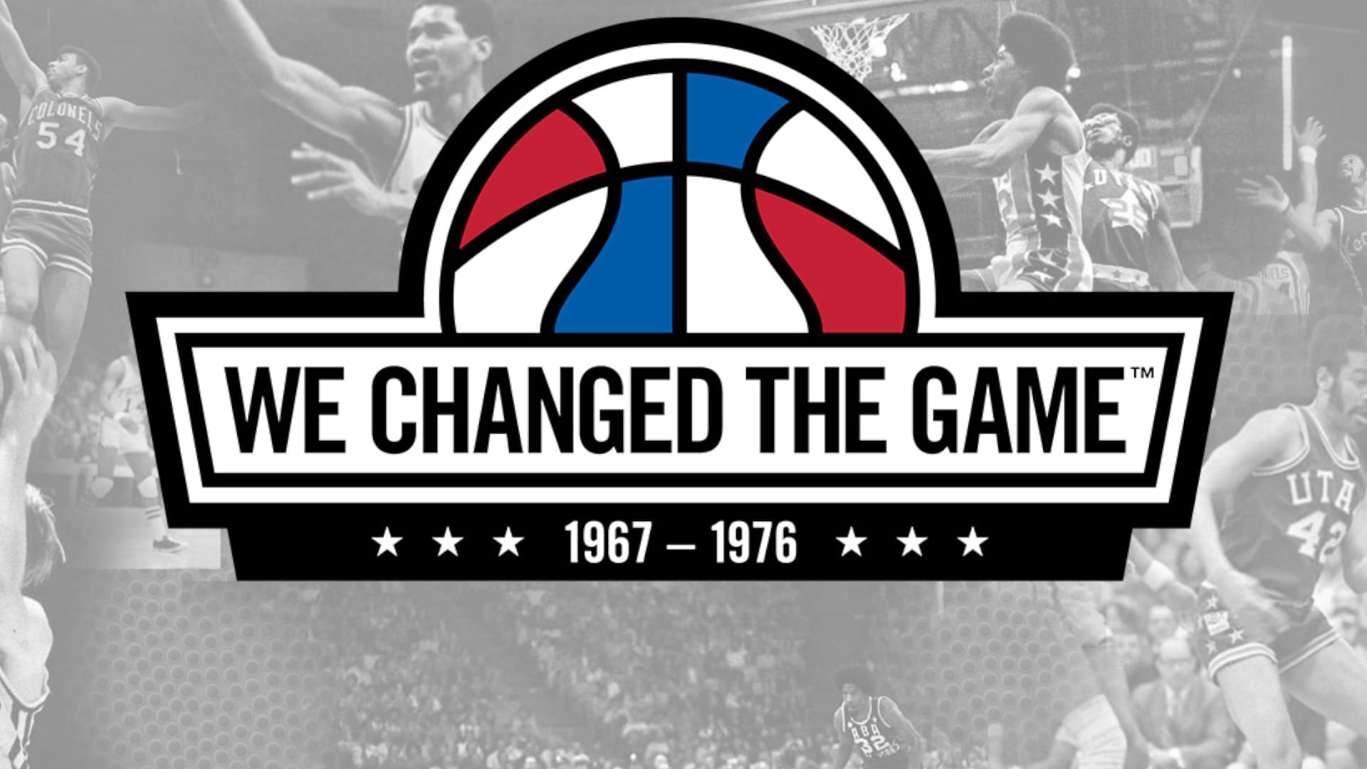 Special Podcast: Bob Netolicky and Robin Miller on the History of the ABA