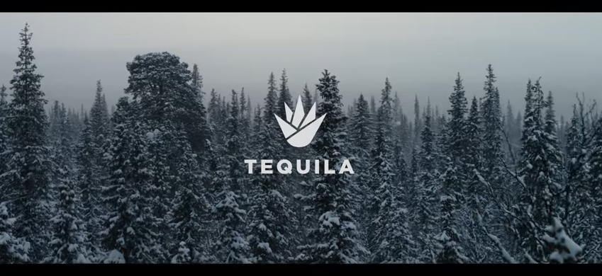 Dan + Shay – Tequila [VIDEO]