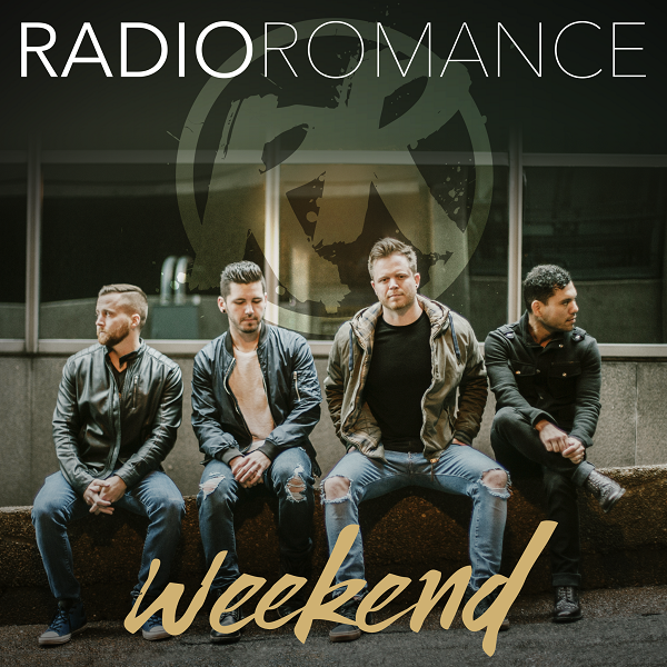 "NASH Nights Live Premier of Radio Romance ""Weekend"""