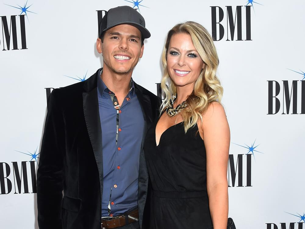 """Granger Smith's 3-Year-Old Son Dies After Tragic Accident: """"Our Family Is Devastated"""""""