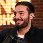 Alesso Interview [WATCH]