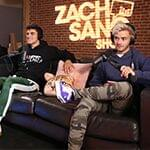Jack & Jack Interview [WATCH]