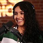 Alessia Cara Interview [WATCH]
