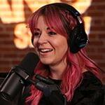 Lindsey Stirling Interview [WATCH]