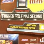 Funner to the Final Second [WATCH]