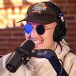 gnash Interview [WATCH]