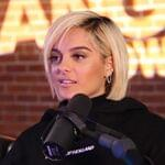 Bebe Rexha Interview [WATCH]