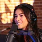 Madison Beer Interview [WATCH]