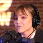 Grace VanderWaal Interview [WATCH]