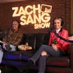 Ashlee Simpson and Evan Ross Interview [WATCH]