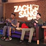 MKTO Interview [WATCH]