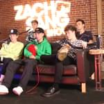 Why Don't We [WATCH]