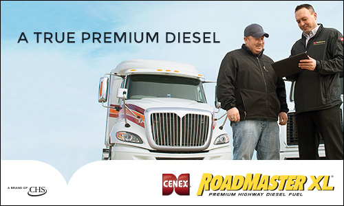 Let's Learn About the Different Types of Diesel Fuels