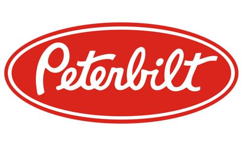 Peterbilt Announces Two 2018 Rebates for Owner Operators