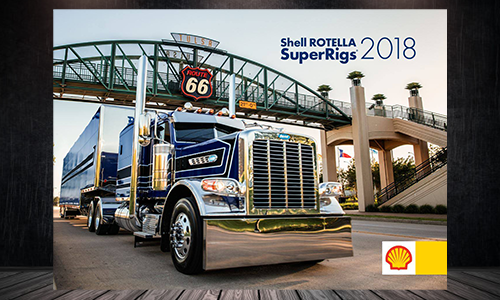 SuperRigs is Upon Us!