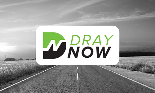 What is DrayNow and How Can it Help You Put Money in Your Pocket?