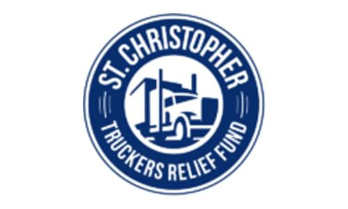 Heartland Express to Match Money Raised by Annual GATS Auction Benefiting St. Christopher Truckers Relief Fund