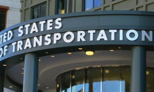 FMCSA to hold Nevada Session on Hours of Service