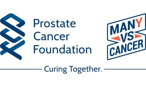 FinditParts Gives Back to The Prostate Cancer Foundation