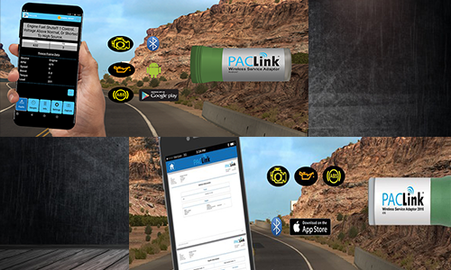 What is PACLink and how can you benefit from using it in your rig?