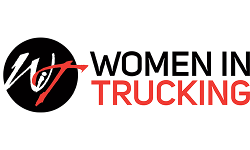 Women In Trucking Welcomes New Board Leadership