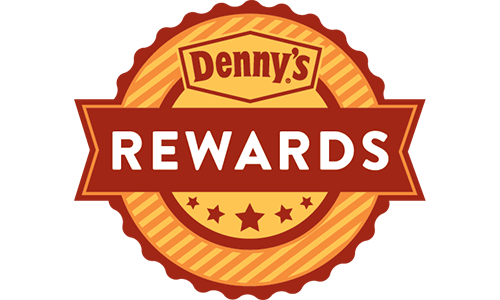 Red Eye Radio Network Welcomes Denny's to the Family