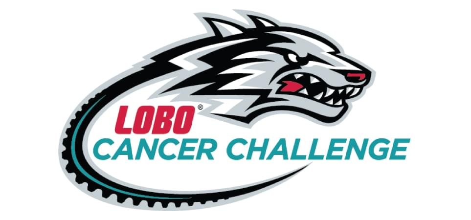 Lobo Cancer Challenge Bike Event