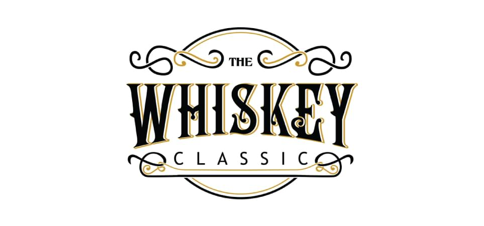 The Whiskey Classic