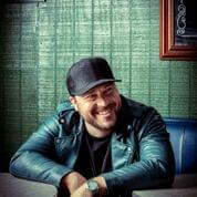 New To Top 20: Mitchell Tenpenny