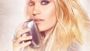 CARRIEUNDERWOOD_SOCIAL1 (002)