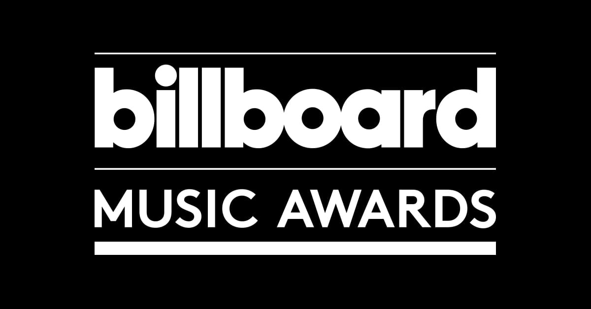 Billboard Awards Nominations Announced