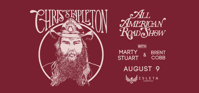 CHRIS-STAPLETON-FEATURED