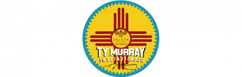 ty Murray Featured
