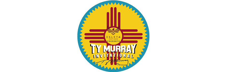 Ty Murray Invitational