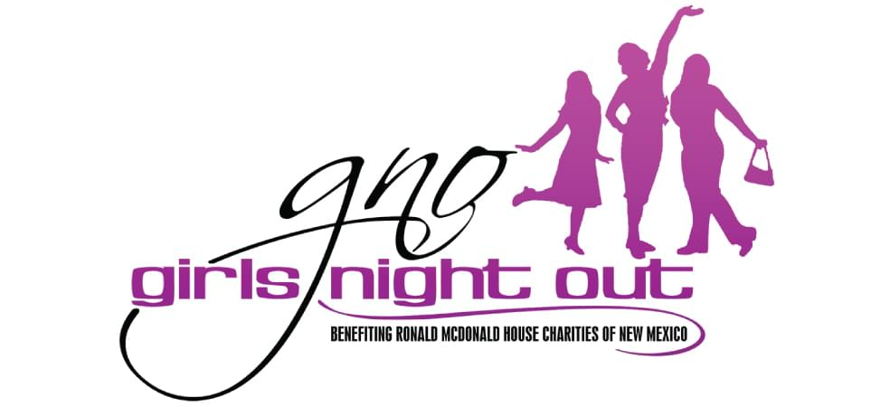 Girls Night Out | April 26, 2019