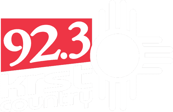 92 3 KRST Country | KRST-FM