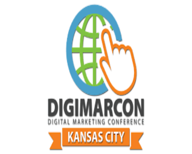 Kansas City Digital Marketing Conference | June 20