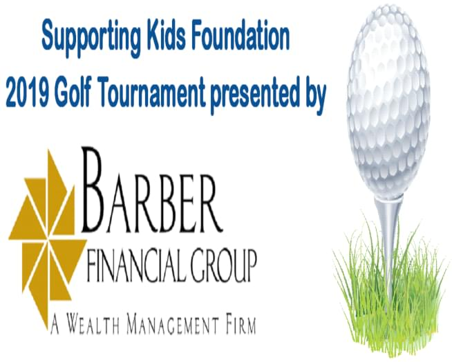 Supporting Kids Foundation | June 22