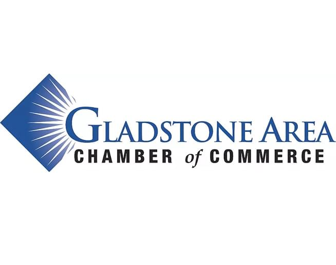 Gladstone Area Chamber of Commerce