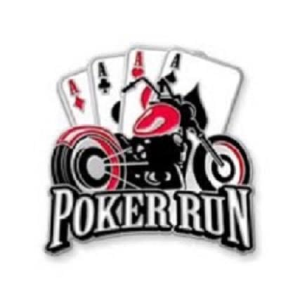 Poker Run for Homeless Shelter