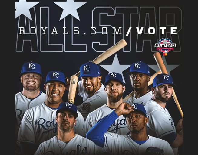 royals-All-star-voting1
