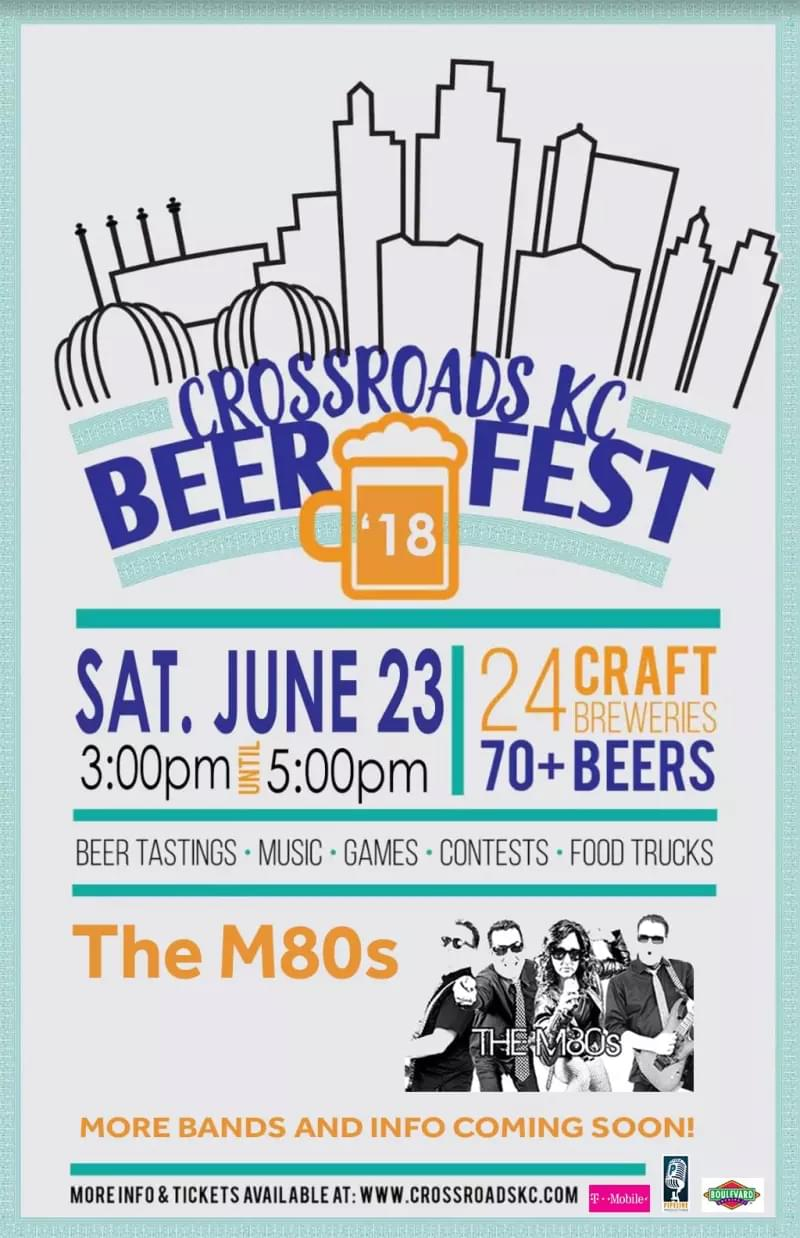crossroads-beer-fest-flyer