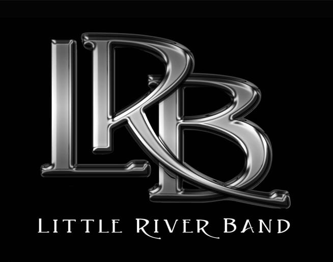 Little River Band LIVE at The Uptown