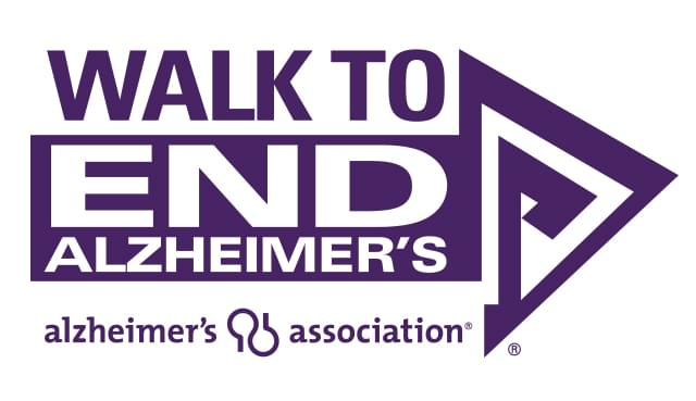 Walk to End Alzheimer's – October 7