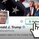 Our List of the 50+ Country Stars Who Follow Donald Trump on Twitter May Surprise You