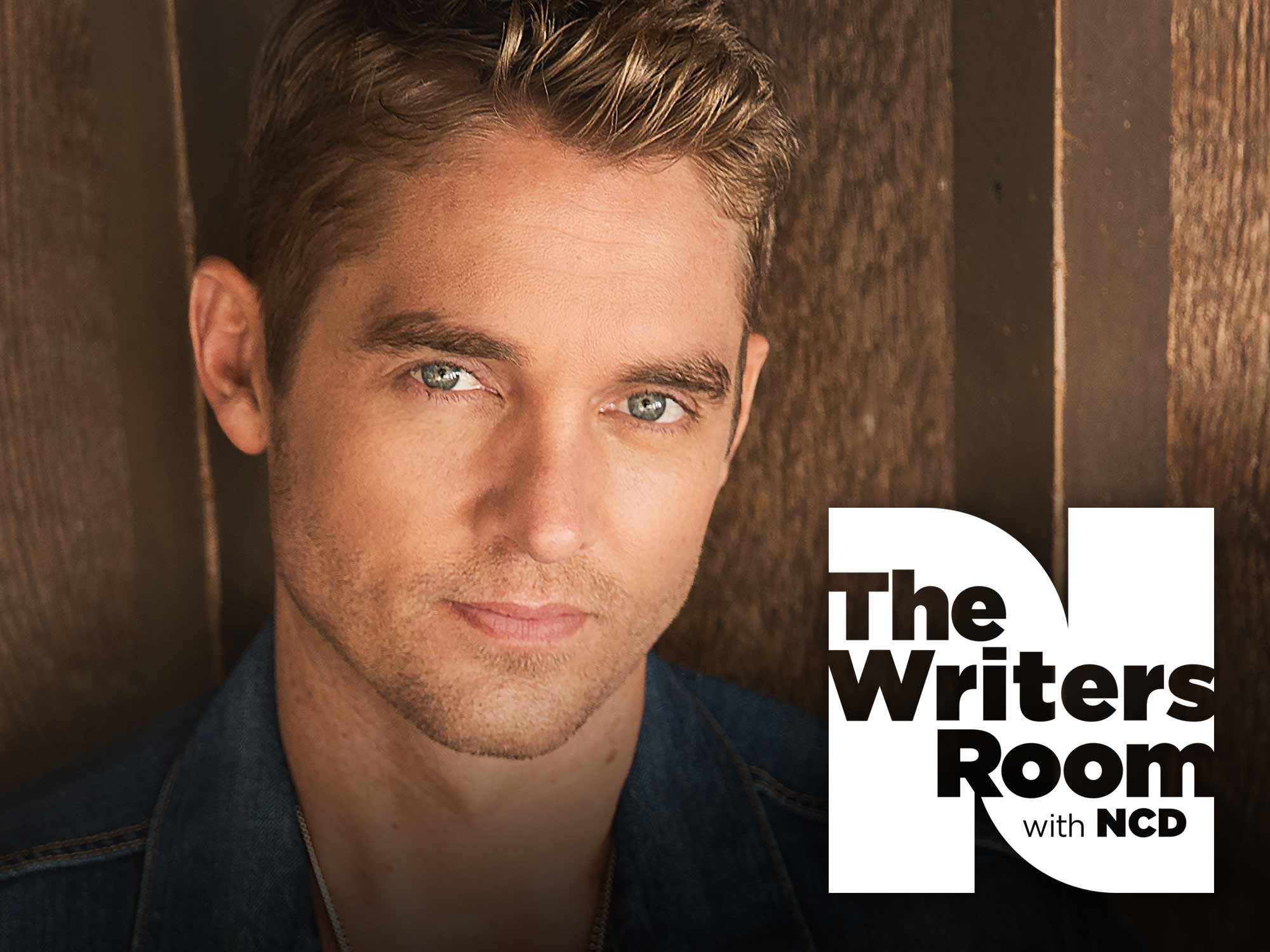 Brett Young Talks About Debut Single Going No. 1, New Album on Feb. 10 & the Talent-Rich State of California