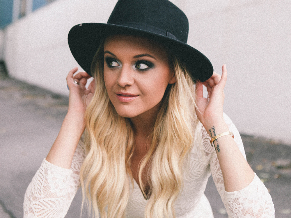 Kelsea Ballerini, Frankie Ballard and Charlie Daniels Join George Strait and Brad Paisley at Upcoming T.J. Martell Foundation's Nashville Gala